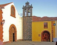 12 Ideas De Cáceres Capital San Francisco Javier Extremadura Antigua