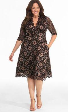 d603d344cb4 14 Best Dresses images