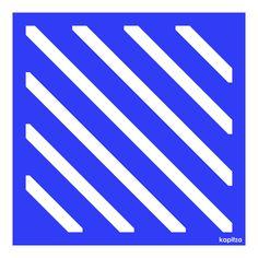 Abstract geometric transformation animation by creative studio Kapitza, London   #geometric #abstract #animation #digitalart #generative #patternanimation #generative #art #animation #pattern #geometry #motion #graphics Geometric Art, Geometric Graphic Design, Geometric Transformations, Motion Logo, Dynamic Logo, Generative Art, Abstract Logo, Web Design Trends, Motion Design