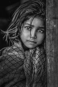 Breathe on by Joachim Bergauer on 500px