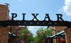 A Pixar é dona de 12 estatuetas de ouro e não é atoa, seu modelo de gestão exala inovação e engaja todo o time a criar produtos incríveis.