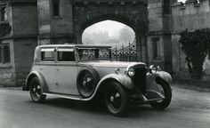 http://www.caranddriver.com/flipbook/10-luxury-car-brands-that-time-forgot