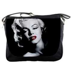 Hey, I found this really awesome Etsy listing at http://www.etsy.com/listing/176352984/marilyn-monroe-glam-red-lips-movie-star