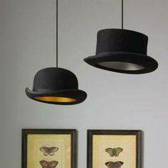Kreative Bastelideen - 23 DIY Projekte mit gebrauchten Gegenständen