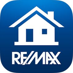Like to search for homes online? Download my mobile app and get searching now! Get it here: http://michaelpearson.com #mobileapp #remax #realestate