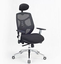 mesh manager office chair/ergonomic chairs