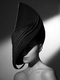 3d018cd0679 Cosa hai (sulla) testa oggi  I cappelli di Zara Gorman