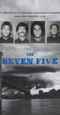 Directed by Tiller Russell.  With Michael Dowd, Ken Eurell, Walter Yurkiw, Chickie. Meet the dirtiest cop in NYC history. Michael Dowd stole money and dealt drugs while patrolling the streets of 80s Brooklyn.