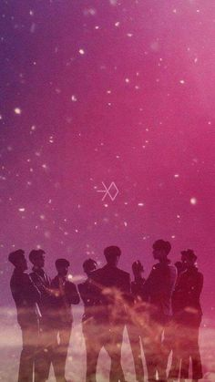 Shared by Byun Han-Byul. Find images and videos about kpop, exo and wallpaper on We Heart It - the app to get lost in what you love. Baekhyun Chanyeol, Park Chanyeol, Taemin, K Pop, Exo Sing For You, Exo Lockscreen, Exo Fan, Exo Ot12, Chanbaek