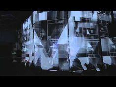 Perfume Live at SXSW | STORY (SXSW-MIX) - YouTube