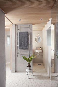 Tango EH50130 Bathroom, Decor, Furniture, Frame, Home, Framed Bathroom Mirror, Mirror, Bathroom Mirror, Home Decor