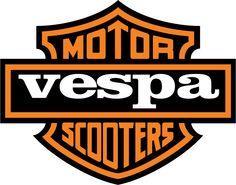 vespa motorcycle logos vespa logo pinterest vespa motorcycle rh pinterest com
