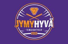 JymyHyvä charity game | superjymy.fi