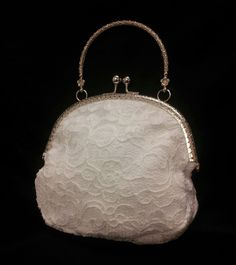 52194e10b731 16 Best communion bags images in 2016 | First Communion, First holy ...