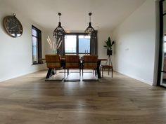 Mirror, Modern, Furniture, Home Decor, Lush, Trendy Tree, Decoration Home, Room Decor, Mirrors