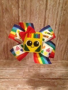School Hair Bows, Hairstyles For School, Logos, Art, Craft Art, A Logo, Kunst, Gcse Art, School Hairstyles