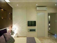Oshiwara Residence