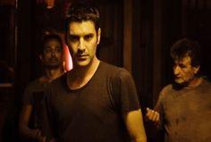 """""""Ένας άλλος κόσμος"""": Πότε βγαίνει στις αίθουσες η νέα ταινία του Χριστόφορου Παπακαλιάτη; (PHOTOS) - Σινεμά - Athens Magazine"""