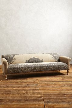 Dhurrie Sofa - anthropologie.com #anthrofave
