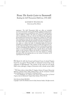 an analysis of the pearl as the symbol in the scarlet letter novel by nathaniel hawthorne Free coursework on a character analysis of the many facets of pearl  the scarlet letter by nathaniel hawthorne  novel pearl develops into a dynamic symbol.