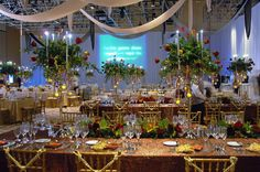 Great Gatsby Party Decorations | great gatsby