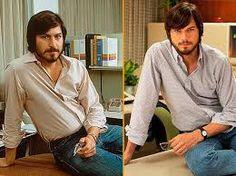 Steve Jobs'un Film Fragmanı izle - Steve Jobs'un Film Fragmanı filmi izle - online Steve Jobs'un Film Fragmanı seyret - Steve Jobs'un Film Fragmanı indir - Steve Jobs'un Film Fragmanı fragmanı