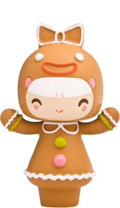 The official home of Momiji message dolls. Buy the latest dolls and see the full collection of over 200 kawaii characters. Momiji Doll, Kokeshi Dolls, Blythe Dolls, Kawaii Doll, Kawaii Cute, Toys Land, Doll Painting, Asian Doll, Vinyl Toys