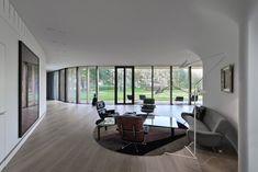 #facade#fachada#architecture#arquitectura#decoracion#decoration#ecohouse#ecologia#livingroom#salon