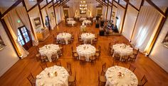 Wedding Venue Charlottesville VA | Winery Weddings | Vineyard Weddings | Pippin Hill Farm & Vineyards