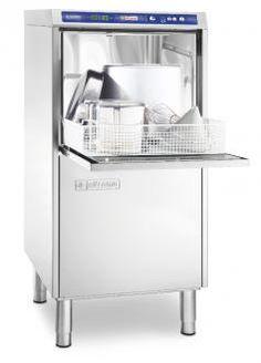 Umývačka na čierny riad D dgt Washing Machine, Kitchen Appliances, Diy Kitchen Appliances, Home Appliances, Kitchen Gadgets