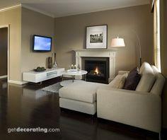 relaxing zen style home decorating ideas   zen style home interior