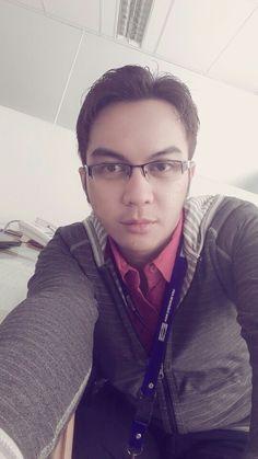 Office pku