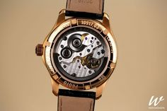 Image result for peripheral rotor watch