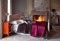 Designer love: Marianne Cotterill | haken's place
