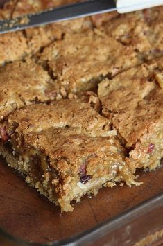 """Raisin Squares 