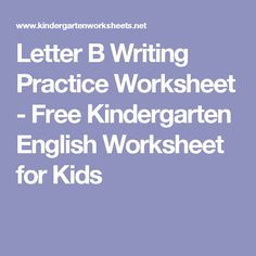 Periodic Table Worksheets For Kids Cash Flow Worksheet  Monthly  Free Cash And Microsoft Excel Soft And Hard C Worksheets Excel with Rational Exponents Worksheet With Answers  Fun Activities For Kids Worksheets Pdf