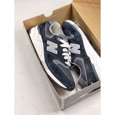 41e99088df73 New balance 999 original premium exclusive color shading midsole forefoot  high-elastic md back palm abzorb patent shock absorbi