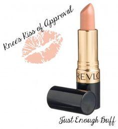Go Nude! The Best Nude Lipstick