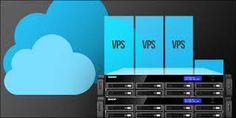 #Bagful is one of the top and best #VPSHostingProvider in India which provide the best performing VPS Servers.   #VPSHostingAustralia