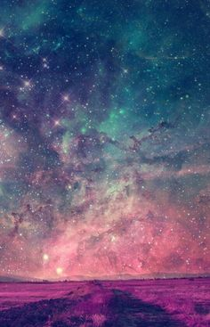 You the best part of my life.always galaxy painting, wallpaper backgrounds Wallpaper Space, Tumblr Wallpaper, New Wallpaper, Galaxy Wallpaper, Screen Wallpaper, Wallpaper Backgrounds, Iphone Wallpaper, Painting Wallpaper, Galaxy Painting