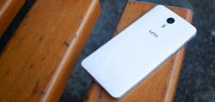 LeTV Le1 X600 Review and Giveaway #giveaway