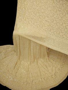 Bridal Wedding Lehenga Pakistani Outfits, Lehenga, Bb, Menswear, Angel, Indian, Embroidery, Chicken, Bridal