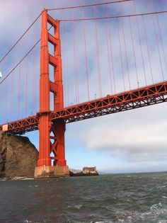 Top 25 Things to Do in North America in 2014: #6. See the highlights of San Francisco