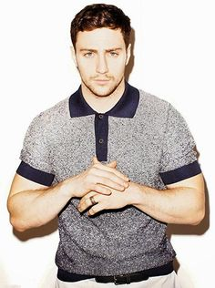 Aaron Taylor-Johnson. Why is this man so beautiful to me! my goodness!