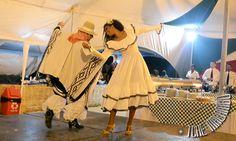 """Grupo de Arte Gaúcha """"Tche Malambo"""" - Show Folclore Vassouras RJ - Setembro 2014 - Direção: Norton do Carmo -  tchemalambo@gmail.com"""