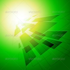 Geometric Style Background Means Digital Tiles Wallpaper ...  abstract, art, background, block, creative, decoration, decorative, design, digital, geometric, graphic, graphical, grid, modern, mosaic, pattern, shine, simple, square, squares, style, stylish, tile, tiled, wallpaper