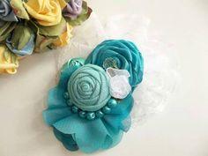brooch: IDR @40, Headband: IDR @43 (hijab accessories, baby headband) SMS/WA: +62 82122333898