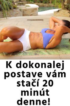 Bikinis, Swimwear, Sports, Youtube, Exercises, Diet, Bathing Suits, Hs Sports, Swimsuits