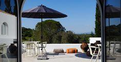 casa-arte-hotel-algarve-terrace