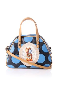 7aad247c8b4 ... leather weekend bag